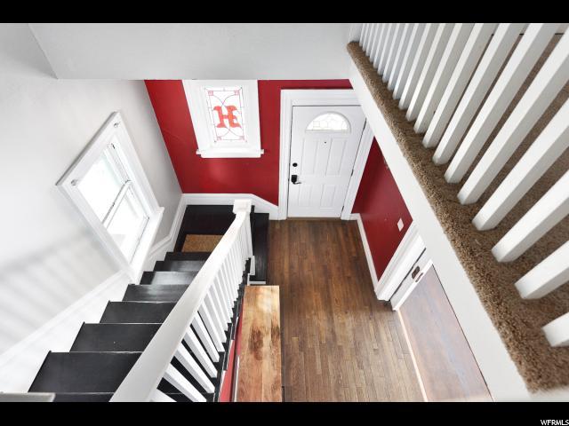 Your Dream Utah Property 410 000 3027 S 700 E Salt