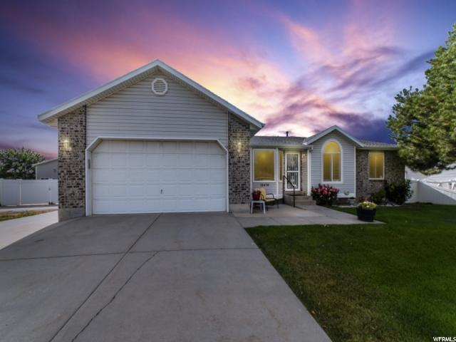 12478 S ELM MEADOWS RD, Riverton UT 84065