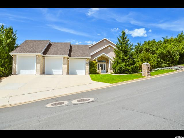 2179 COUNTRY OAKS DR, Layton UT 84040