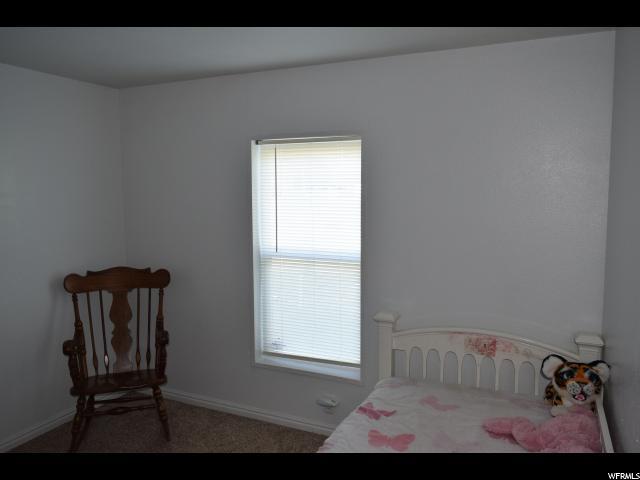 110 S 100 W, Goshen, Utah 84633, 3 Bedrooms Bedrooms, ,2 BathroomsBathrooms,Residential,For sale,100,1623285