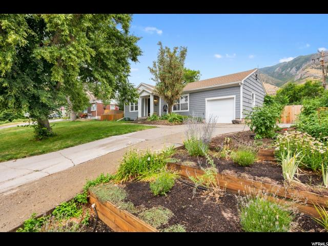 3107 S 3380 E, Salt Lake City UT 84109