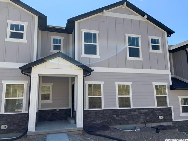 5071 N MARBLE FOX WAY Unit 202, Lehi UT 84043