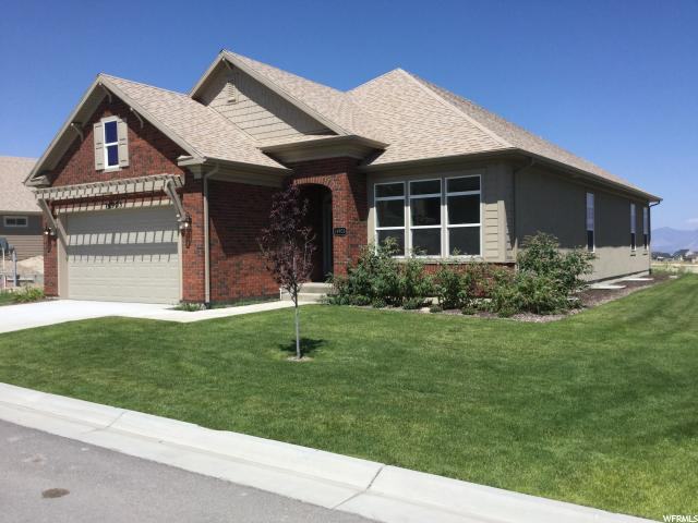 14903 S MOSSLEY BEND DR Unit 21, Herriman UT 84096