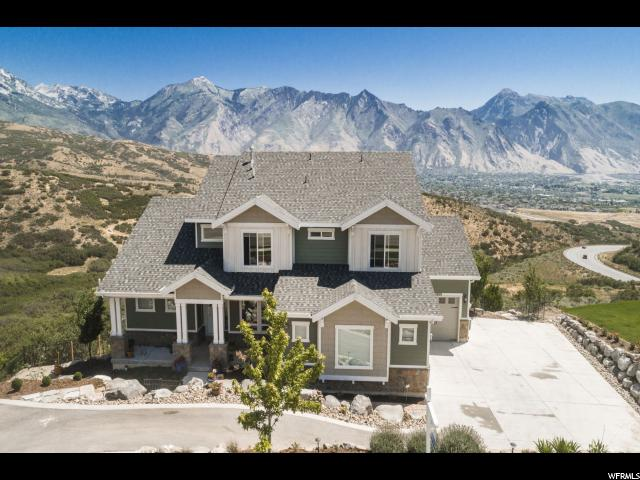 15909 MERCER HOLLOW CV, Draper UT 84020