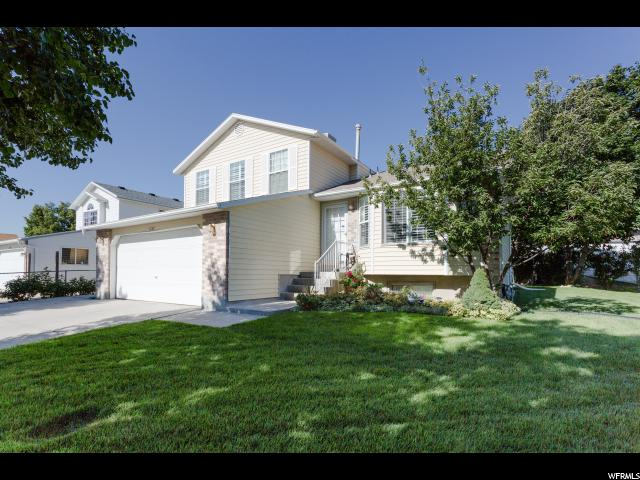 5784 S FAR VISTA DR, Salt Lake City UT 84118