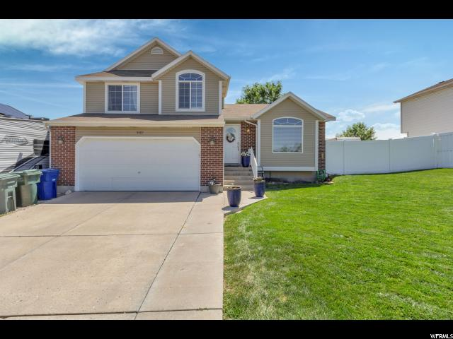 5907 W FOX RIVER LN, Salt Lake City UT 84118