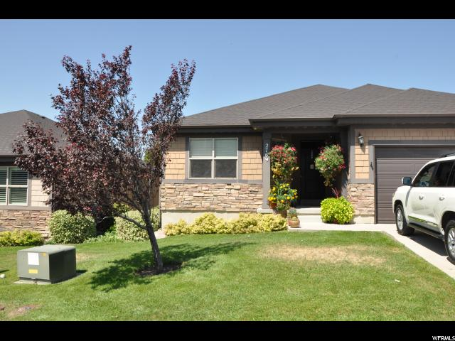 2769 N SUNSET VIEW, Lehi UT 84043