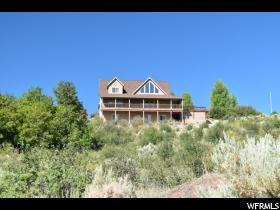 W 446 BLUEGRASS WAY, Garden City, Utah 84028, 5 Bedrooms Bedrooms, ,3 BathroomsBathrooms,Single Family,For Sale,BLUEGRASS,1624728