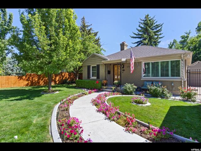 1948 REDONDO AVE, Salt Lake City UT 84108