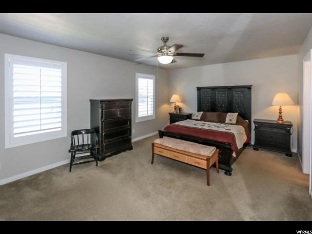Your Dream Utah Property | $345,000 | 1055 W 850 S