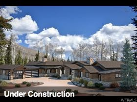199 WHITE PINE CANYON RD Unit 199, Park City UT 84060