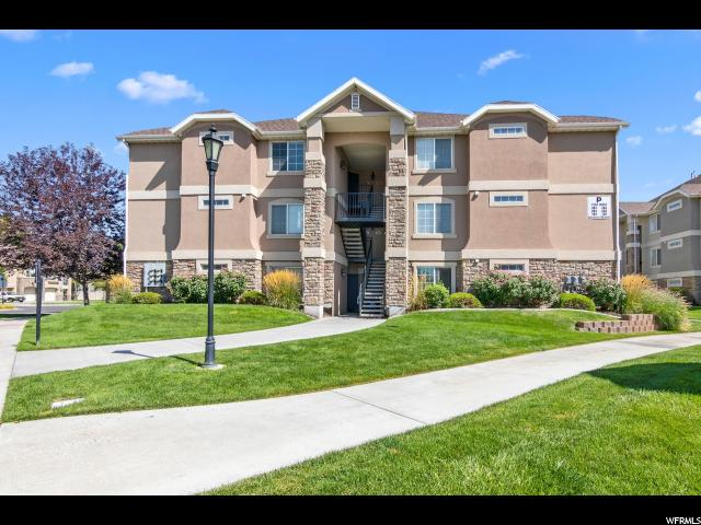1261 W DALLIN DR Unit 304, Pleasant Grove UT 84062