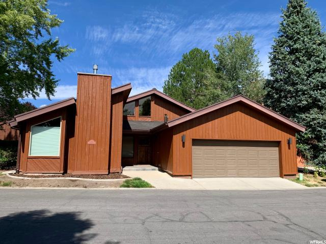 2830 N MARRCREST WEST, Provo UT 84604