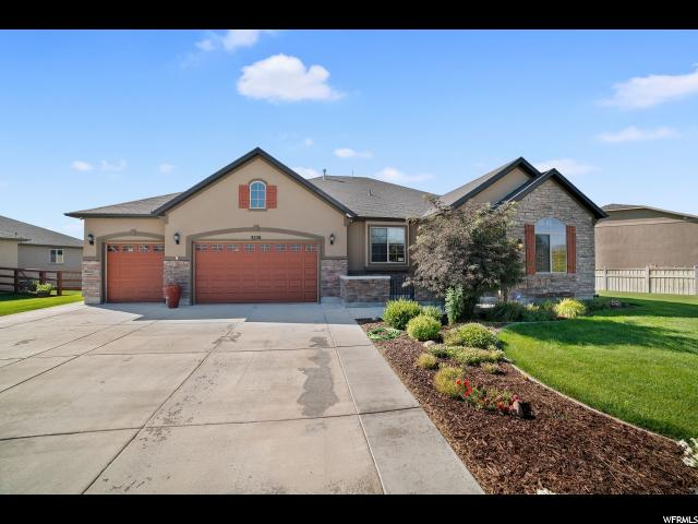 3258 STONEBRIDGE LN, Eagle Mountain UT 84005