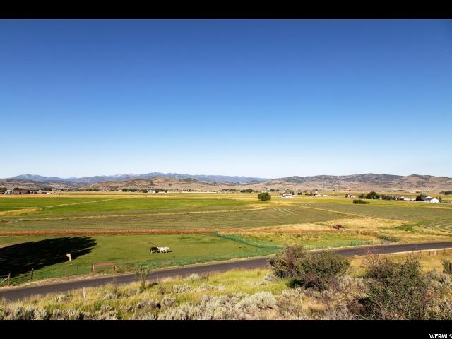 1351 Foothill, Kamas, Utah 84036, ,Land,For sale,Foothill,1626378