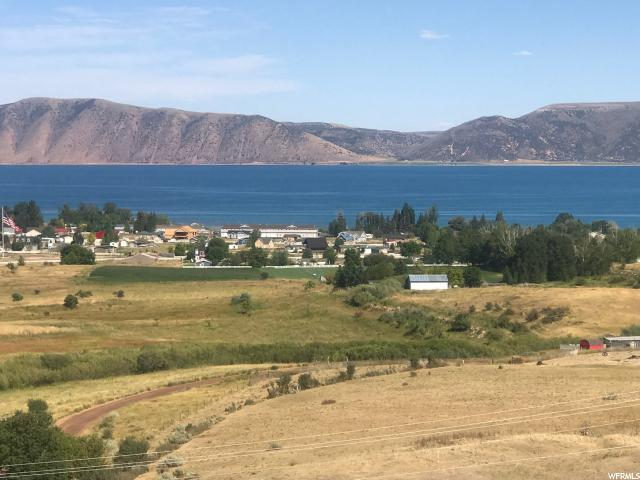 Garden City, Utah 84028, ,Residential,commercial,recreational,agricultural,For Sale,1628277