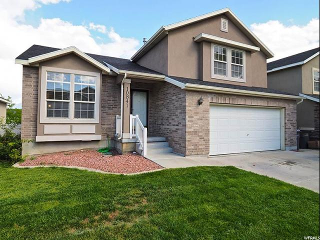 10841 S PINE SHADOW RD, South Jordan UT 84095