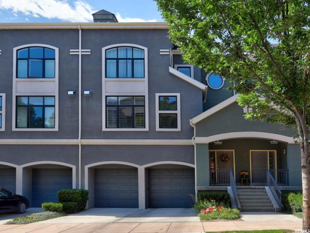 5099 N RIVERPARK WAY, Provo UT 84604