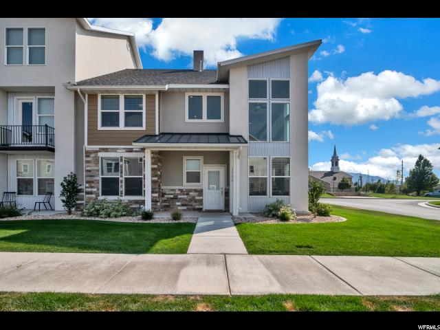 2598 E HIGH RIDGE RD, Spanish Fork UT 84660