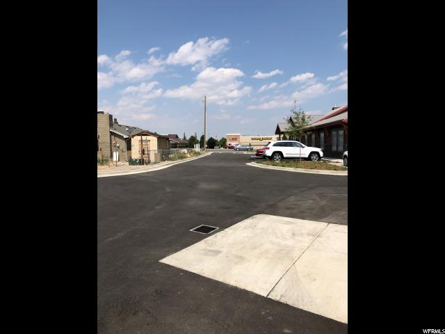 7853 3800, West Jordan, Utah 84088, ,Commercial,For Sale,3800,1629463