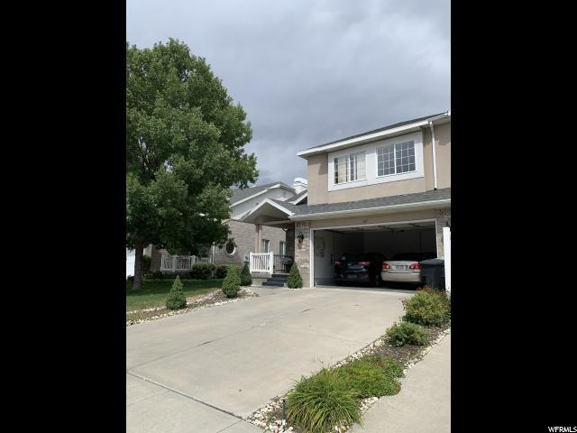 287 E 4600 S, Murray UT 84107