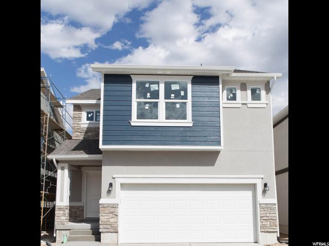 3207 1350, Spanish Fork, Utah 84660, 4 Bedrooms Bedrooms, 12 Rooms Rooms,2 BathroomsBathrooms,Residential,For Sale,1350,1630207