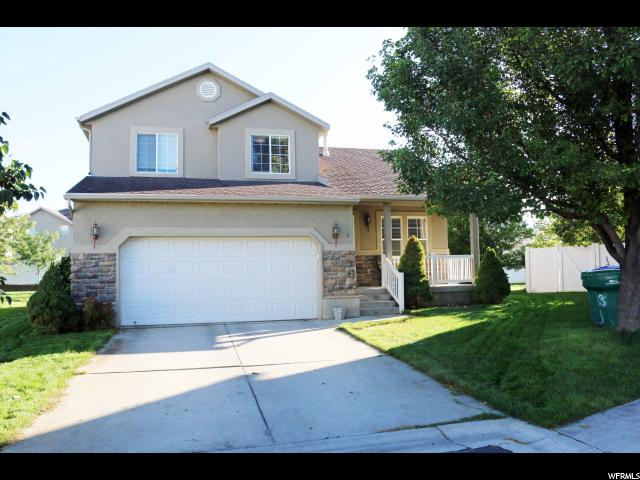 4038 N NEW LAND LOOP Unit 2, Lehi UT 84043