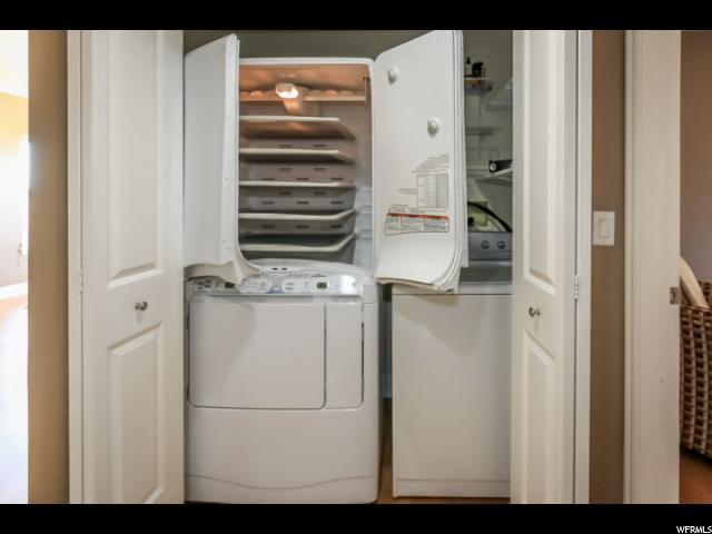2 Dryers