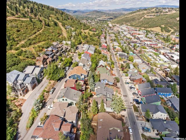 220 NORFOLK AVE, Park City UT 84060