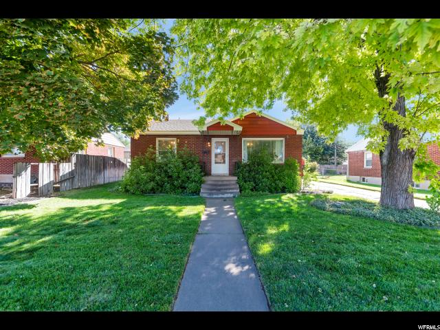 333 S 700 E, Clearfield UT 84015