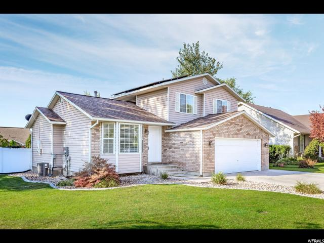 533 W 1000 N, Pleasant Grove UT 84062