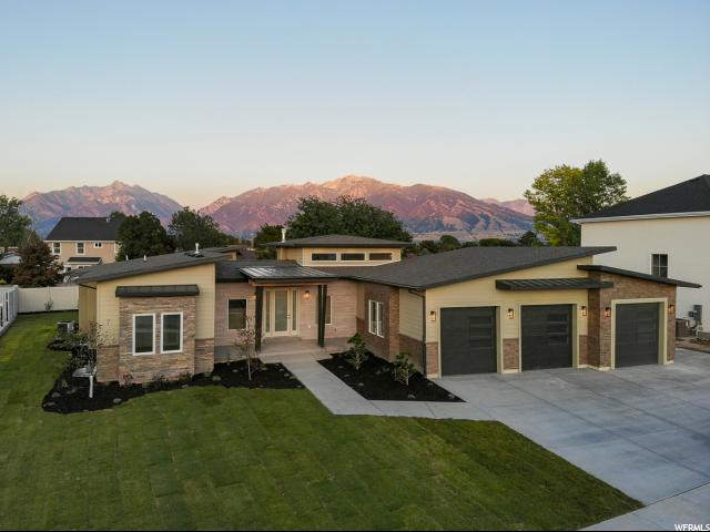 11947 S LAUREL CHASE DR, Riverton UT 84065