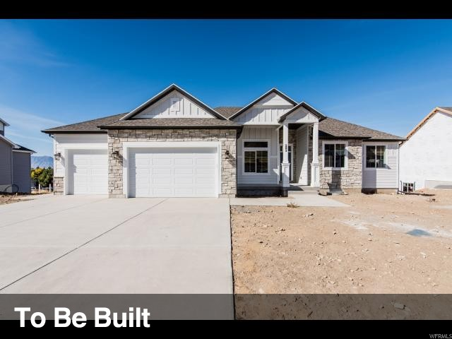 172 N QUAIL HOLLOW RD Unit 111, Logan UT 84321
