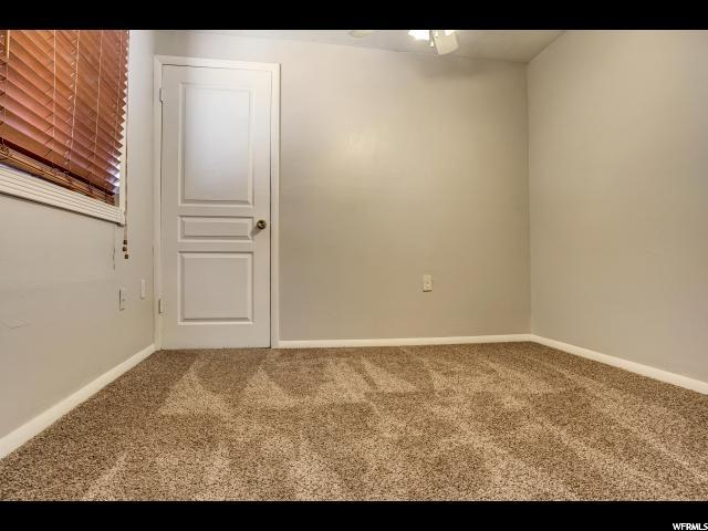 911 E Forestview Ave Salt Lake City, UT 84106 MLS# 1630950