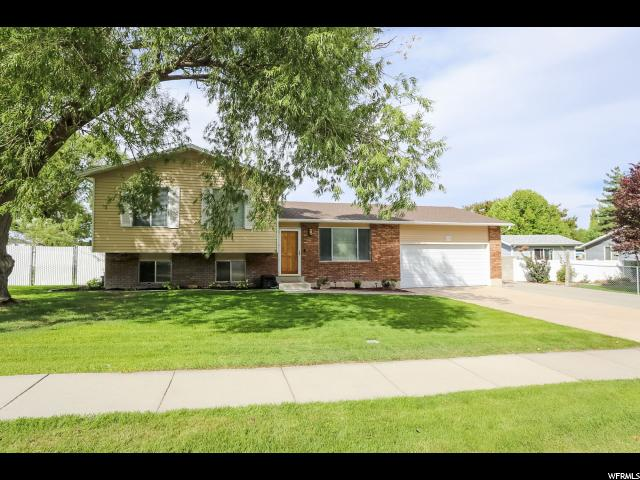 2958 W MARTINEZ WAY, Riverton UT 84065