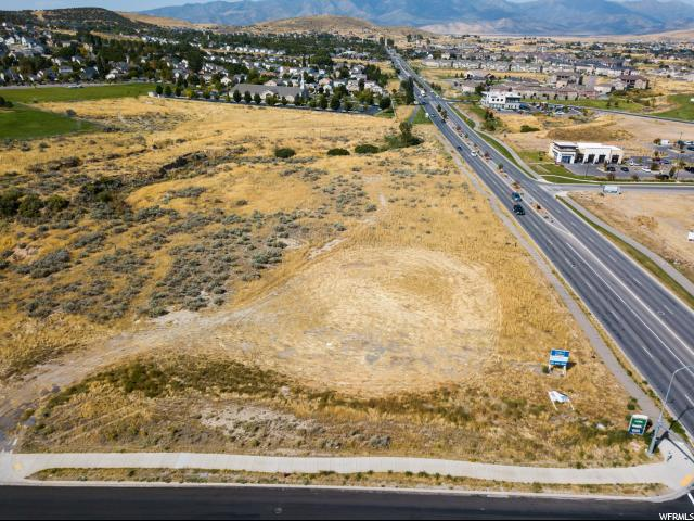 7200 PONY EXPRESS PKWY- Eagle Mountain- Utah 84005, ,Commercial,For Sale,PONY EXPRESS,1631618