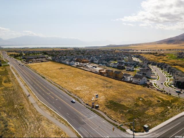 7200 PONY EXPRESS PKWY- Eagle Mountain- Utah 84005, ,Commercial,For Sale,PONY EXPRESS,1631619
