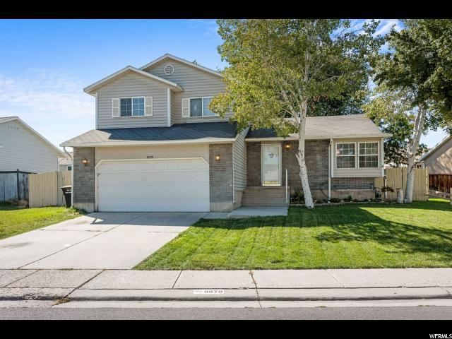 8878 S PAGODA TREE LN, West Jordan UT 84088