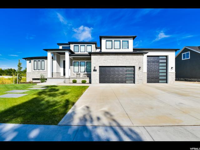 9507 S HUNTER BEND CT, South Jordan UT 84095