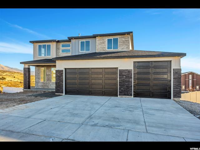 2044 E TELEGRAPH RD, Eagle Mountain UT 84005