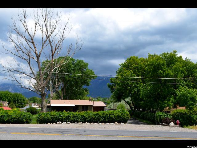 11743 700, Draper, Utah 84020, 4 Bedrooms Bedrooms, 13 Rooms Rooms,1 BathroomBathrooms,Residential,For Sale,700,1631965