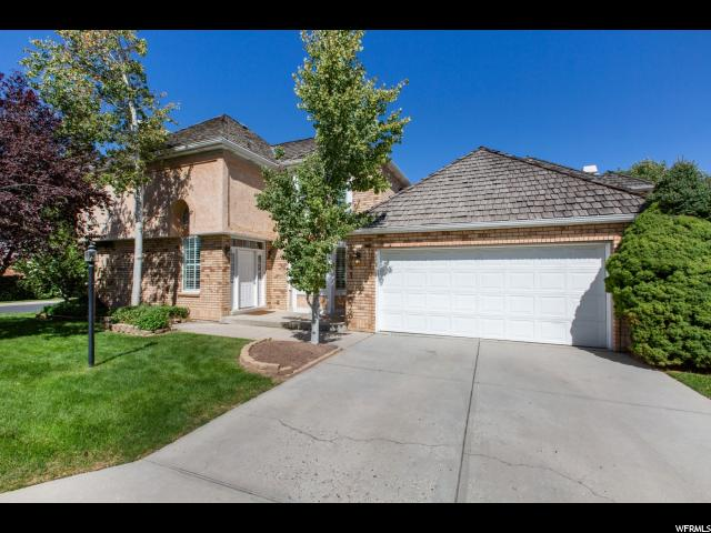 1041 E COUNTRYLANE RD, Salt Lake City UT 84117