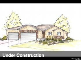 1361 N PROVIDENCE WAY Unit 219A, Tooele UT 84074