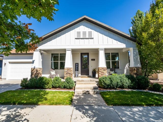 11557 S ROSELAWN WAY, South Jordan UT 84009