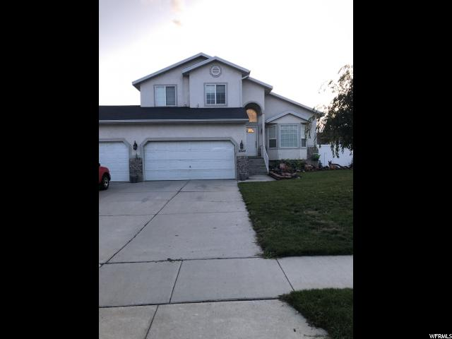 8848 S ASPEN VIEW DR, West Jordan UT 84081