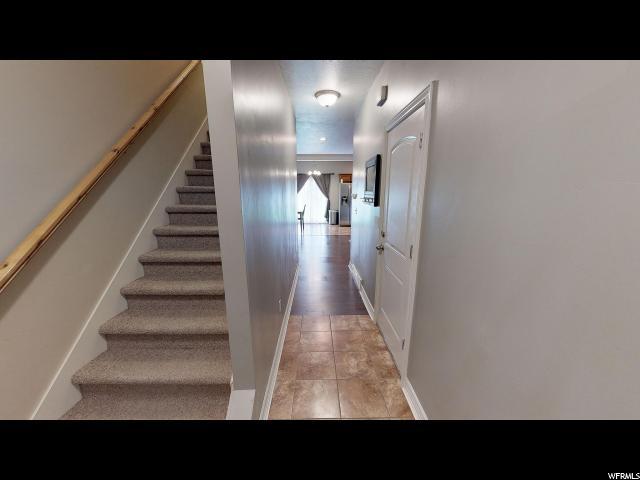 Your Dream Utah Property 239 900 1948 N Hollow Ct
