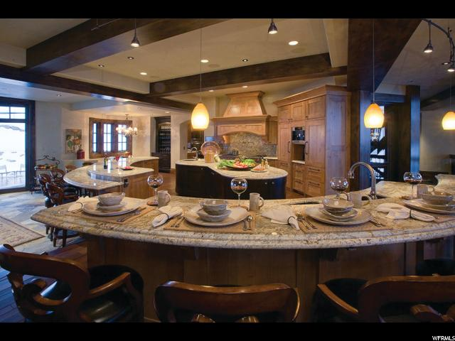 9806 Summit View, Park City, Utah 84060, 6 Bedrooms Bedrooms, 40 Rooms Rooms,3 BathroomsBathrooms,Residential,For sale,Summit View,1632301