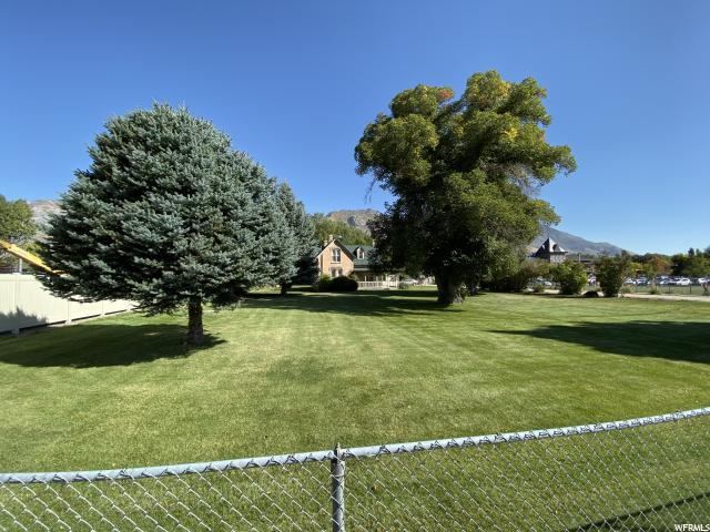 129 MAIN ST, Alpine, Utah 84004, ,Residential,commercial,agricultural,multi Housing,For Sale,MAIN,1633026