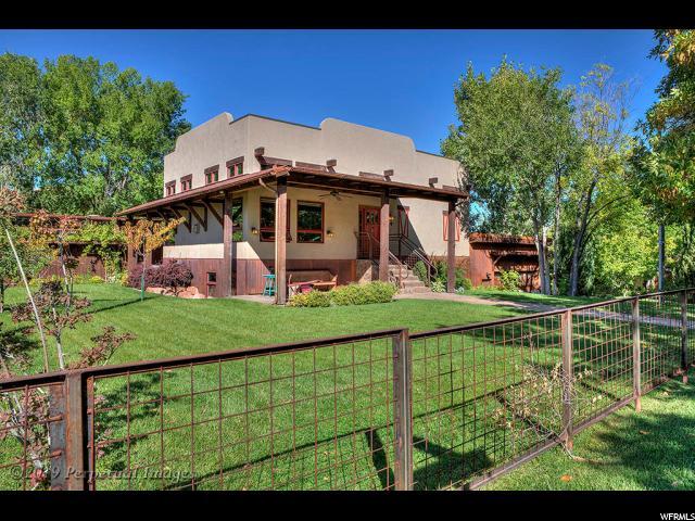 174 100, Moab, Utah 84532, 3 Bedrooms Bedrooms, ,3 BathroomsBathrooms,Single Family,For Sale, 100,1633279