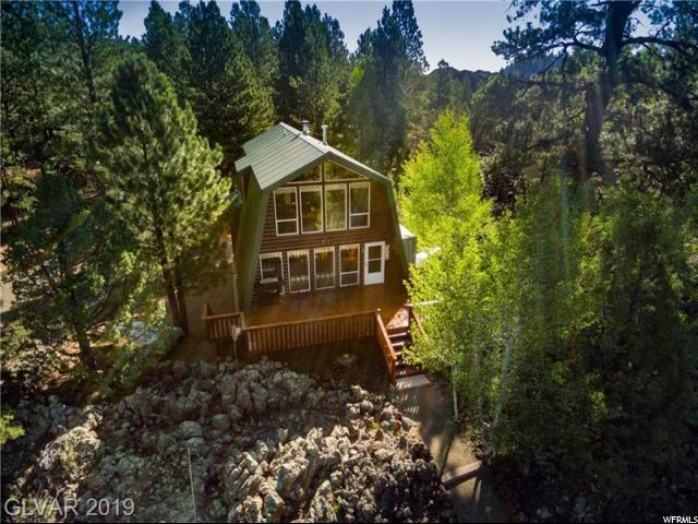 952 ASPEN MEADOWS DR, Panguitch, Utah 84759, 4 Bedrooms Bedrooms, ,3 BathroomsBathrooms,Single Family,For Sale,ASPEN MEADOWS ,1633505